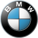 BMW 5 Series All