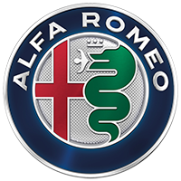 Alfa Romeo Servicing
