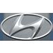 Hyundai Servicing
