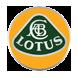 Lotus Servicing