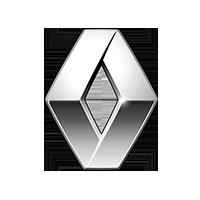 Renault Servicing