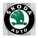 Skoda Servicing