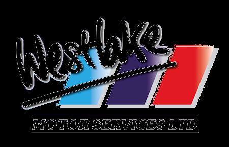 Westlake Motor Services
